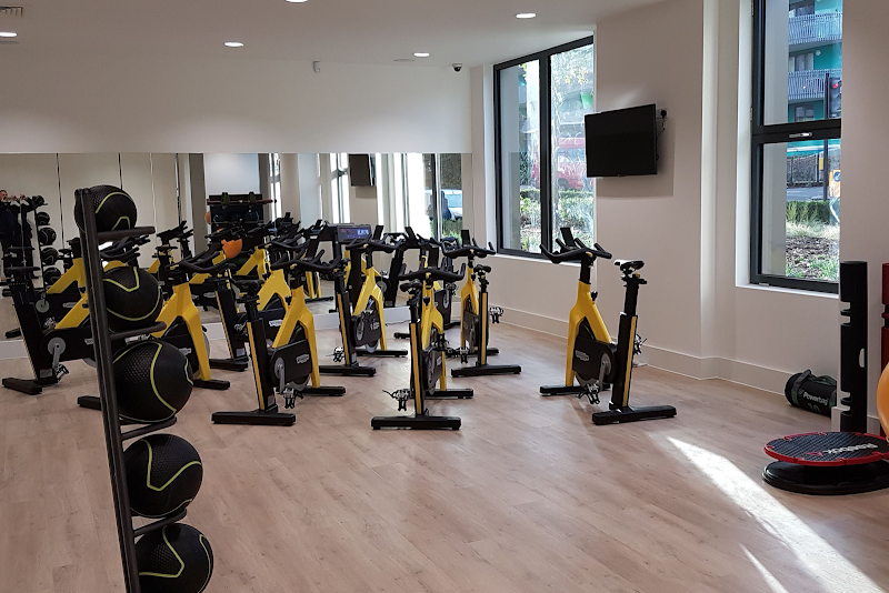 25-gym-in-house-medicine-balls-wembley-serviced-apartments