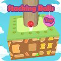 Stacking Balls Toy icon