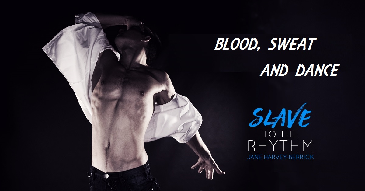 SLAVE TEASER blood, sweat and dance.jpg