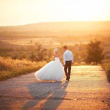 Wedding photographer Aleksandr Kaminskas (Sain). Photo of 06.08.2013
