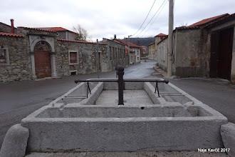 Photo: Mesto je prazno, ...
