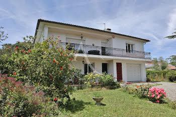 maison à Mondonville (31)