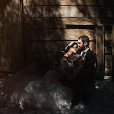 Wedding photographer Raquel Miranda (RaquelMiranda). Photo of 31.05.2016