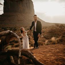 Wedding photographer Evgeniy Kirillov (Eugenephoto). Photo of 07.03.2018