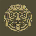 Hunahpu's Day 2020 icon