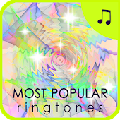 Most Popular Ringtones