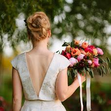 Wedding photographer Emanuel Filip (primestudio). Photo of 03.07.2017