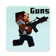 Weapon mods Download on Windows
