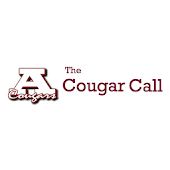 The Cougar Call