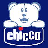 Chicco Teddy