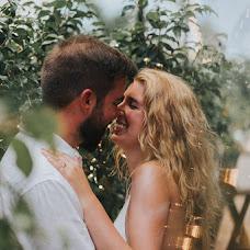 Wedding photographer Elvis Aceff (aceff). Photo of 22.09.2017