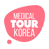 Medical Tour Korea