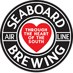 Logo for Seaboard Brewing, Taproom, and Wine Bar