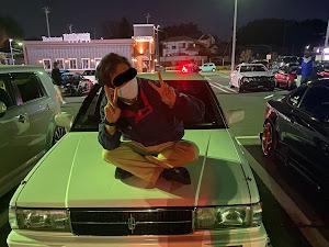 シエンタ NHP170Gのカスタム事例画像 ゆーくん「埼玉 street stage」さんの2020年11月22日21:27の投稿