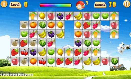Fruit Link 2020 (Nu1ed1i hoa quu1ea3) 1.0.2 screenshots 3