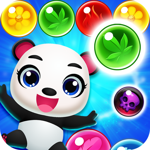 Shooter Bubble Pop Adventure file APK for Gaming PC/PS3/PS4 Smart TV