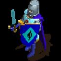 Castle Defense Strategy icon