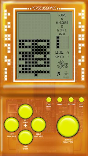 Brick Game screenshots 7