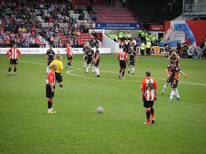Photo: Brentford FC