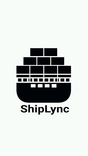ShipLync