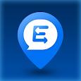 Endcash