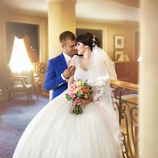 Wedding photographer Oleg Yakubenko (olegf). Photo of 19.07.2016