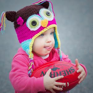 20 months hats Chloe.jpg