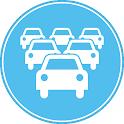 e-Cars icon