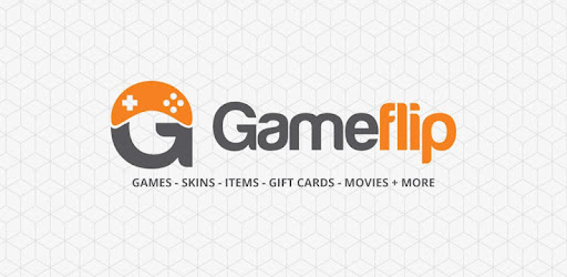 Gameflip: Buy and Sell Games & Digital Items - Apps on