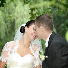 Wedding photographer Igor Krickiy (krit). Photo of 28.05.2014