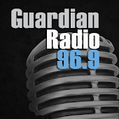 Guardian Talk Radio