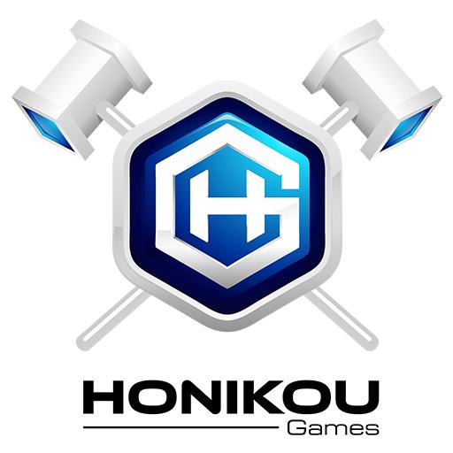 Honikou Games avatar image
