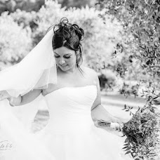 Wedding photographer Doreen Stanislaus-Vozelj (DoreenStanislau). Photo of 06.07.2017