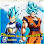 Guide DRAGON BALL FIGHTER Z
