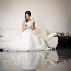 Wedding photographer popa marius (marius). Photo of 03.07.2014