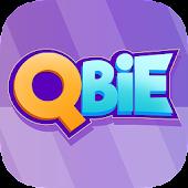 Tải Quizbie miễn phí