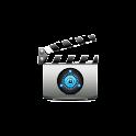 Super Video Hider icon