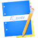 Enote Download for PC Windows 10/8/7