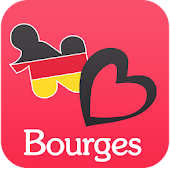 C'nV Bourges en Berry DE