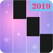 Piano Dream Magic Tiles Free Music Games 2019