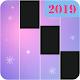 Piano Dream Magic Tiles Free Music Games 2019 Android apk