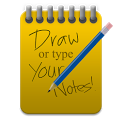 Quick Notes Free icon