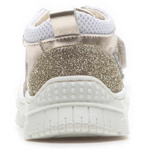 Thumbnail images of Step2wo Satellite - Jewelled Trainer