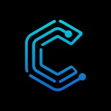 Celcom Download on Windows