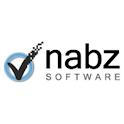 Nabz Software icon