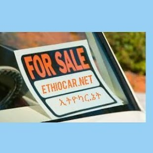 Ethiocar.net-Buy&sell cars in Ethiopia for PC-Windows 7,8,10 and Mac apk screenshot 5