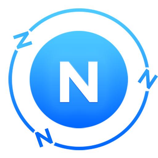 Nearby - Chat, Meet, Friend
