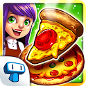 My Pizza Shop - Pizzeria Game
