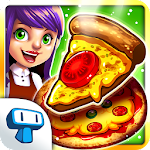 My Pizza Shop - Pizzeria Game v1.0.11 (Mod Money)