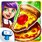 My Pizza Shop - Pizzeria Game 1.0.11 Apk